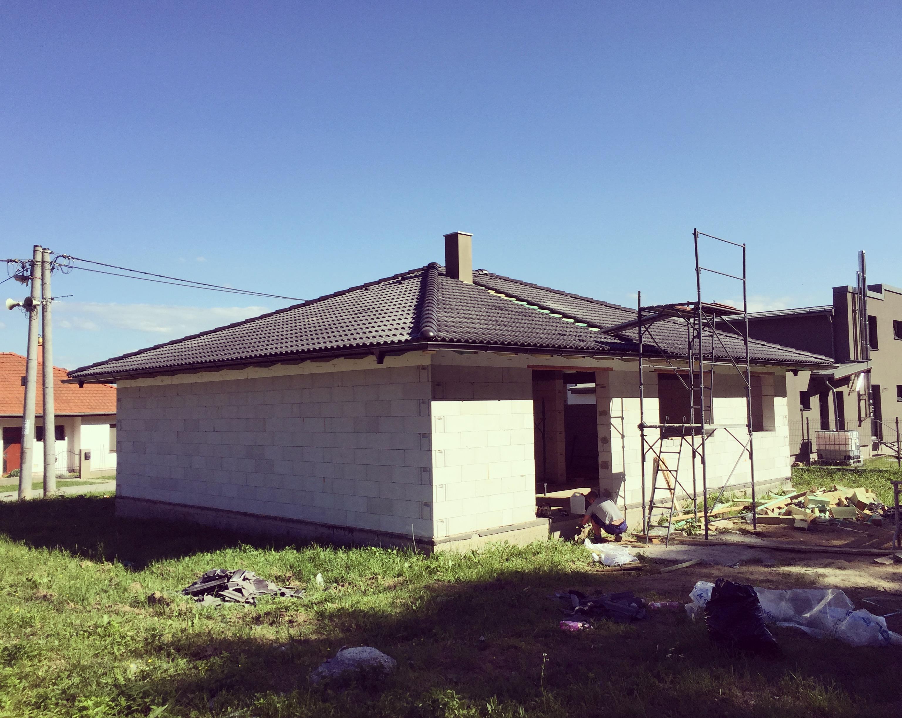 dom na kľúč Kežmarok Levoča Poprad