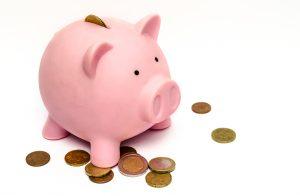hypoteka uver, financovanie stavby