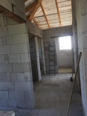 Stavebná firma Kežmarok, Poprad